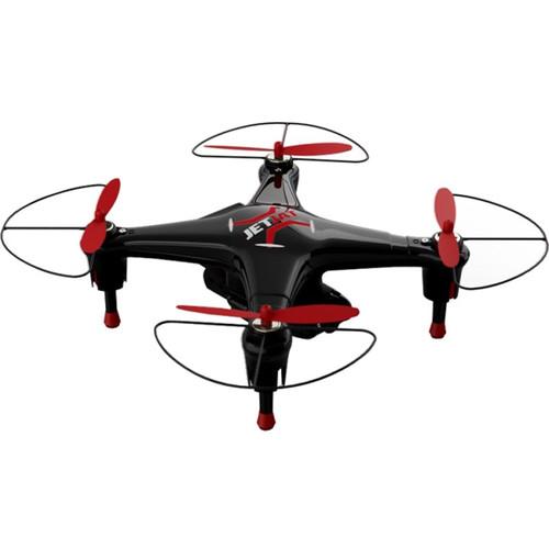 MOTA JETJAT Live-W Drone with HD Camera