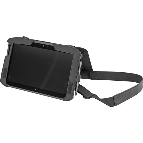 Motion Computing Work Anywhere Kit with Shoulder Strap for R12-Series Tablet