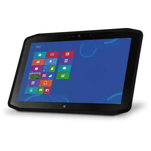 Motion Computing RD4A3A2A2A2A2B R12 Rugged Multi-Touch Tablet PC