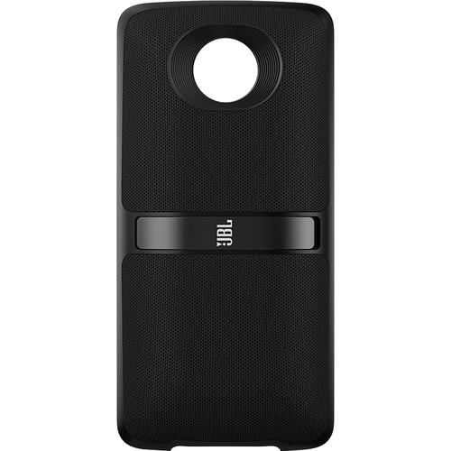 Moto JBL SoundBoost 2 Speaker Moto Mod (Black)