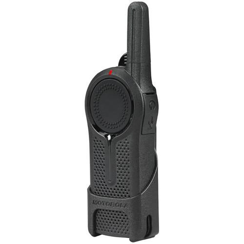 Motorola DLR1020 2-Way Digital Business Radio