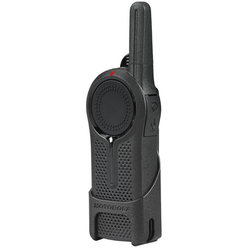 Motorola DLR1020 2-Way Digital Business Radio