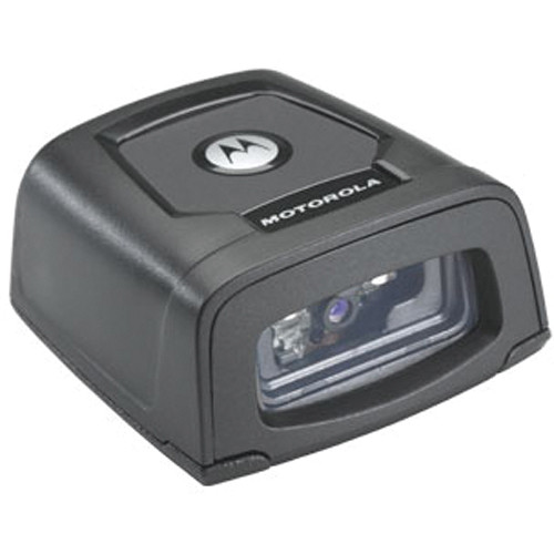 Motorola DS457-SR Next-Generation Fixed Mount Imager