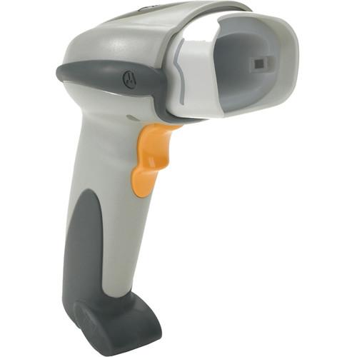 Motorola Symbol DS6707-DP Handheld DPM Digital Imager Scanner