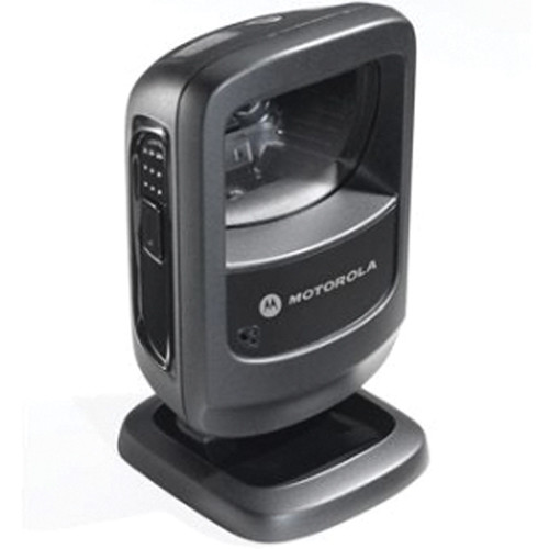 Motorola DS9208-SR Omnidirectional Hands-Free Presentation Imager