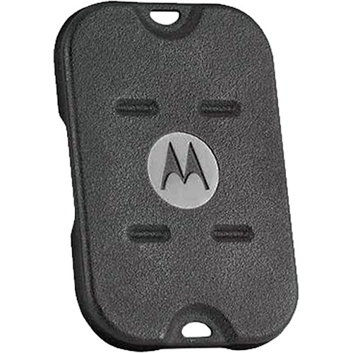 Motorola Magnetic Carry Case for CLP Radio