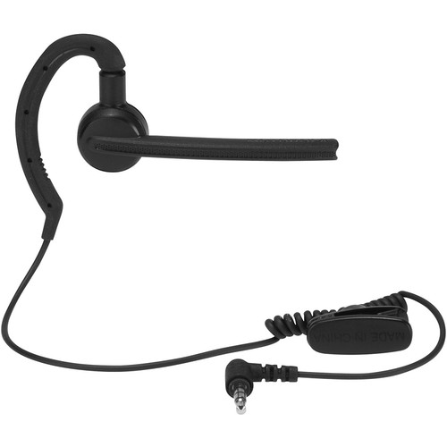 Motorola CLP Bluetooth Swivel Earpiece with Boom Microphone