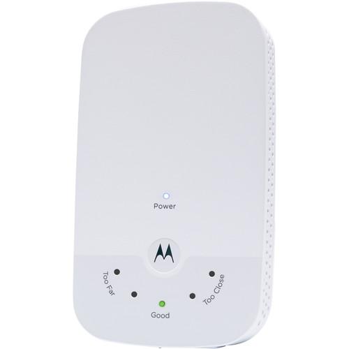 Motorola MX1200 IEEE 802.11AC 1.17 GBit/S Wireless Range Extender