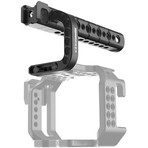 Mottus Top Handle for Mottus Cages