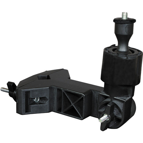Moultrie Camera Multi-Mount