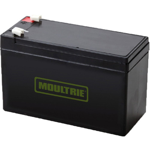 Moultrie 12 Volt Rechargeable Battery