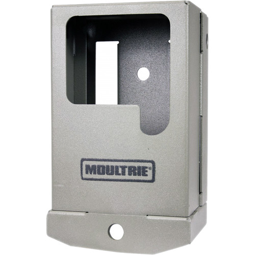 Moultrie Game Camera Security Box for A-Series Camera 2016 Models