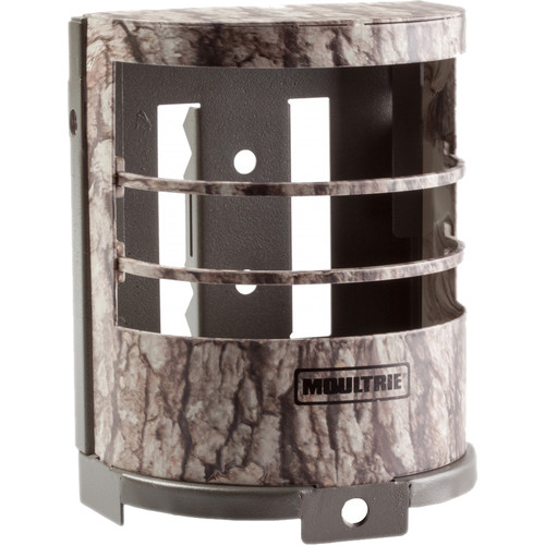 Moultrie Security Box for Panoramic 180i Trail Camera