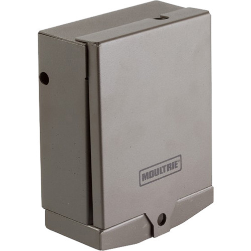 Moultrie Security Box for Mobile Field Modem MV1 Camera