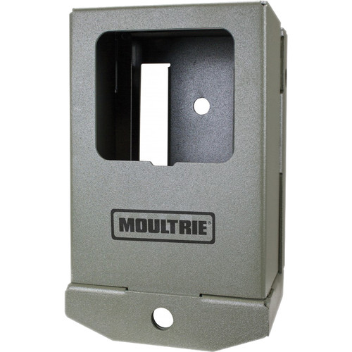 Moultrie Security Box for M-Series Game Cameras