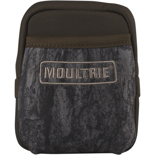 Moultrie Camera Coozie Bag