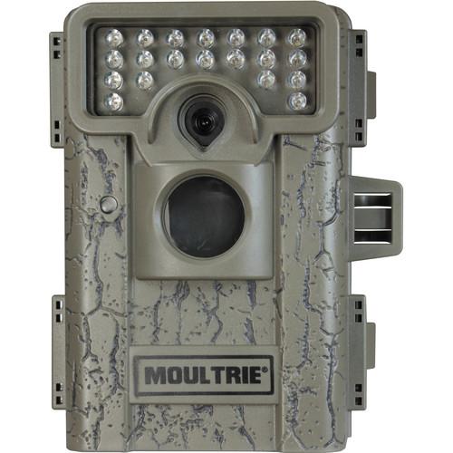 Moultrie M-550 Trail Camera