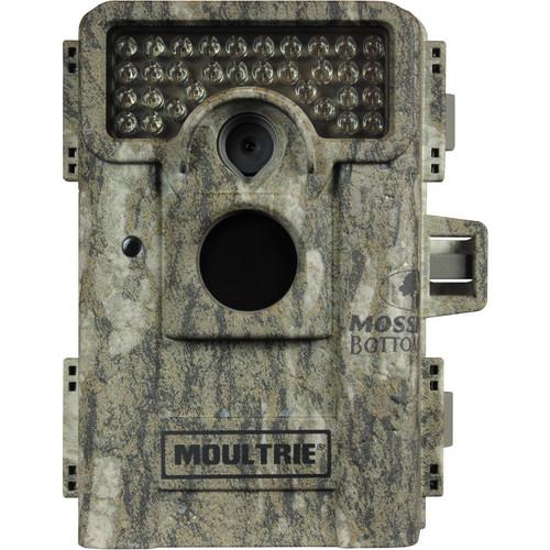 Moultrie M-880i Infrared Trail Camera