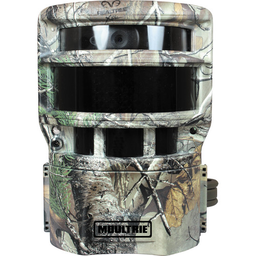 Moultrie P-150i Panoramic Trail Camera
