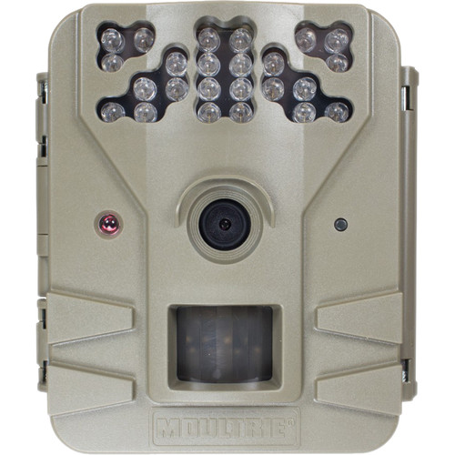 Moultrie Game Spy 2 Plus Camera