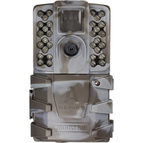 Moultrie A35 Trail Camera
