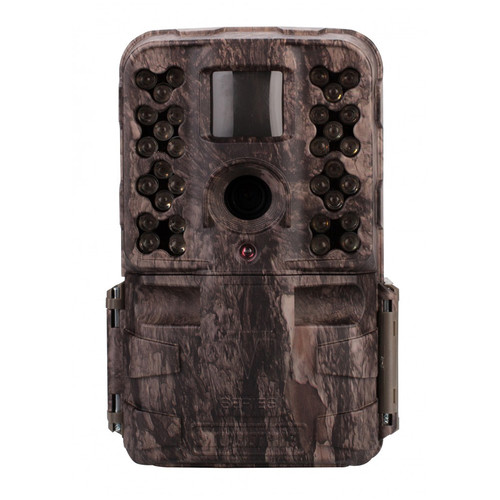 Moultrie M50i Trail Camera (Moultrie Pine Camo)