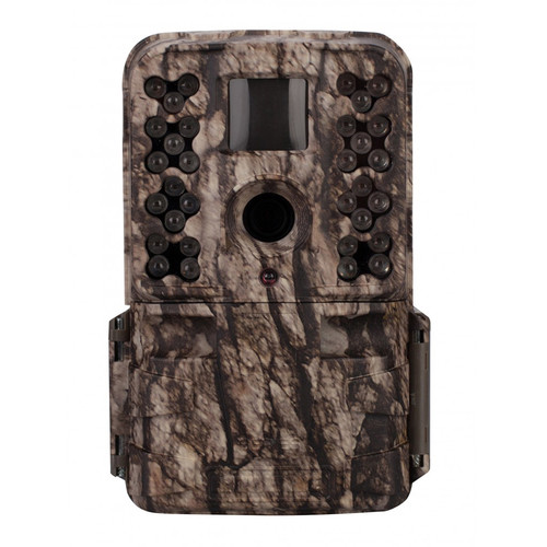 Moultrie M50 Trail Camera (Moultrie Bark Camo)