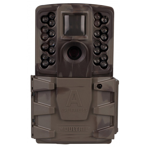 Moultrie A40 Pro Game Camera