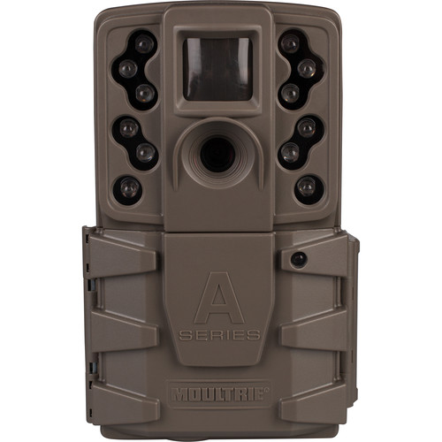 Moultrie A25 Game Camera