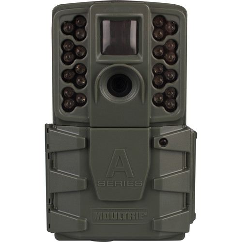 Moultrie A25i Game Camera