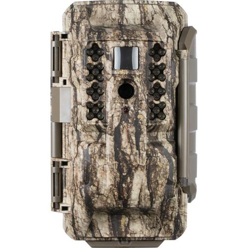 Moultrie XA7000i Cellular Trail Camera (Moultrie White Bark Camo)