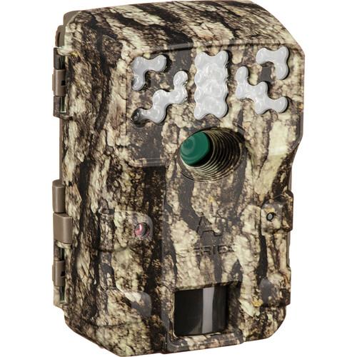 Moultrie A-900 Trail Camera Bundle (Moultrie White Bark Camo)