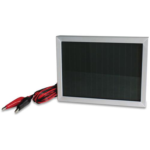 Moultrie 12-Volt Solar Panel