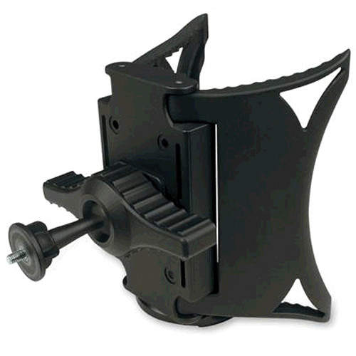 Moultrie Deluxe Tree Mount for Cameras