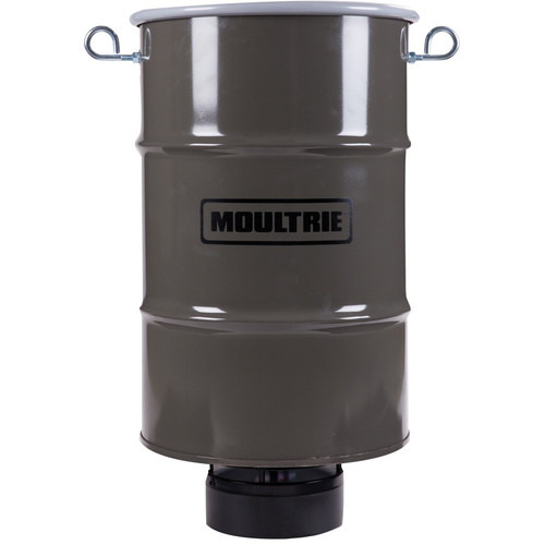 Moultrie Pro Magnum Hanging Deer Feeder (30 Gallons)