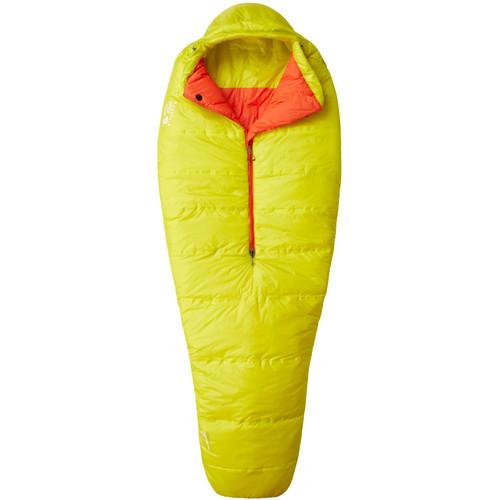 Mountain Hardwear HyperLamina Spark Regular Sleeping Bag