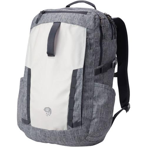 Mountain Hardwear Enterprise 29L Backpack (Mountain)