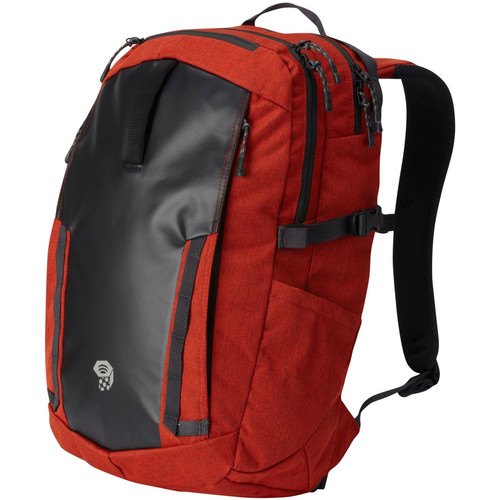 Mountain Hardwear Enterprise 29L Backpack (Flame)