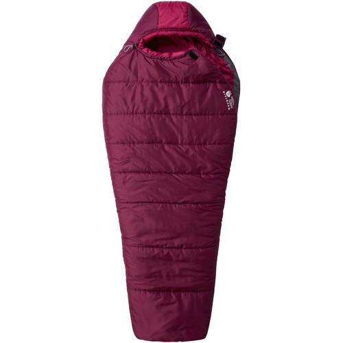 Mountain Hardwear Bozeman Torch Women's Regular Sleeping Bag