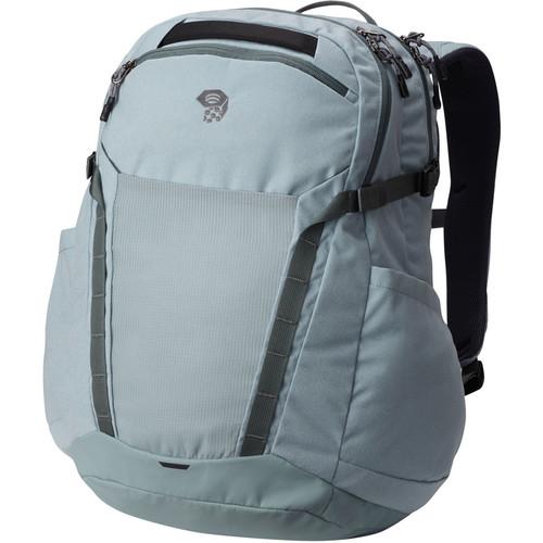 Mountain Hardwear Agama 31L Backpack (Ice Shadow)