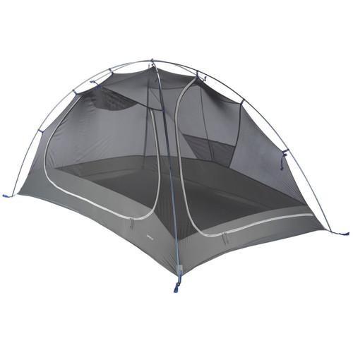 Mountain Hardwear Optic 2-Person Tent