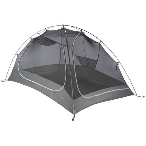 Mountain Hardwear Optic 3-Person Tent