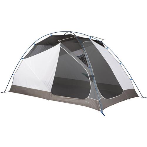 Mountain Hardwear Optic 6-Person Tent