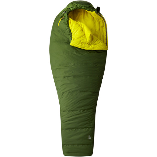 Mountain Hardwear Lamina Z Flame 22°F Sleeping Bag (Regular)