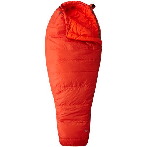 Mountain Hardwear Lamina Z Spark 34°F Sleeping Bag (Regular)