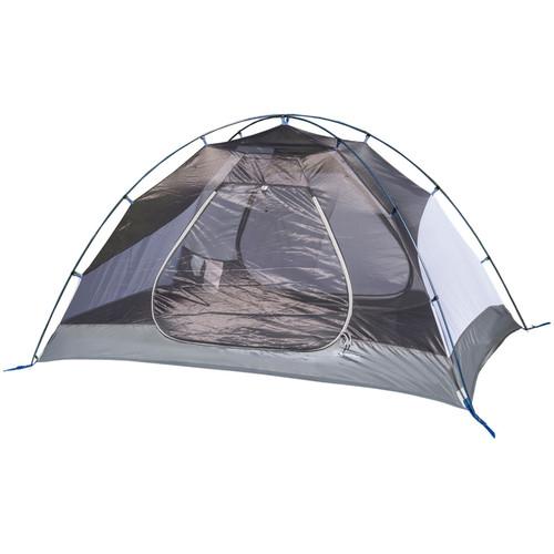 Mountain Hardwear Shifter 2 Two-Person Tent