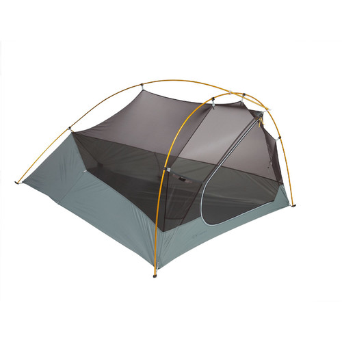 Mountain Hardwear Ghost UL2 Two-Person Tent