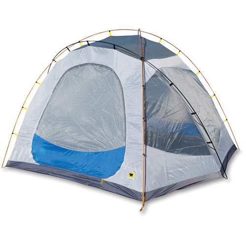 Mountainsmith Conifer 5-Person Basecamp Tent