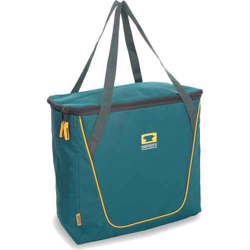 Mountainsmith Basic Cube (Heritage Teal)