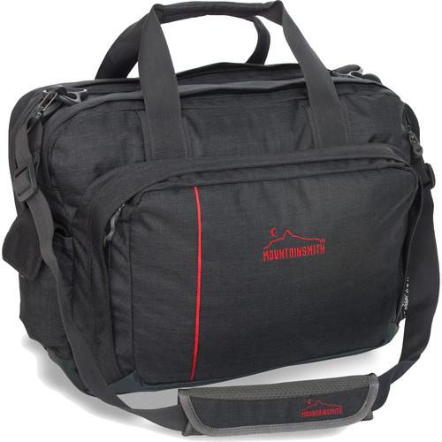 Mountainsmith Network Messenger Bag